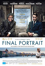 Final Portrait poster small