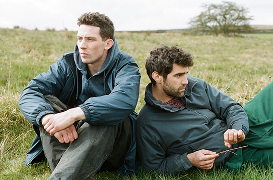 Gods Own Country3