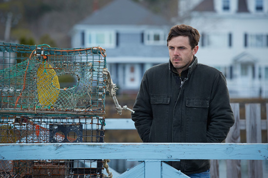 Manchester by the Sea Casey Affleck 550
