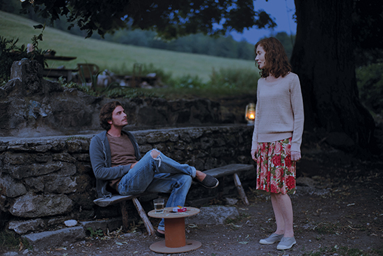 ThingsToCome Isabelle Huppert Roman Kolinka28c29Ludovic Bergery 550