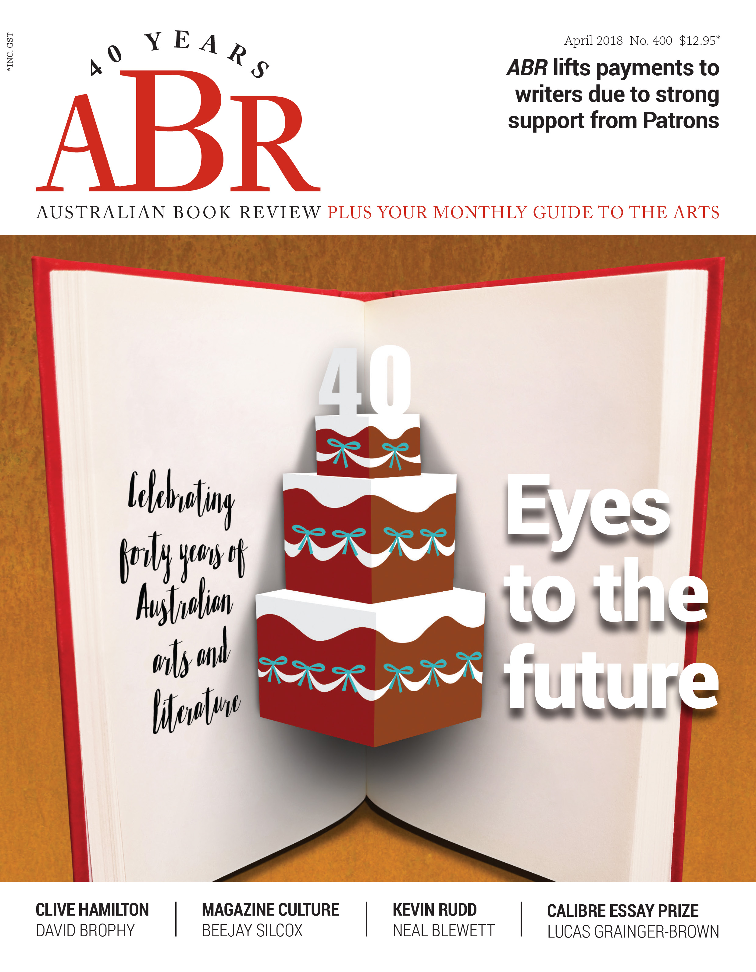 ABR Apr2018 CoverFinal