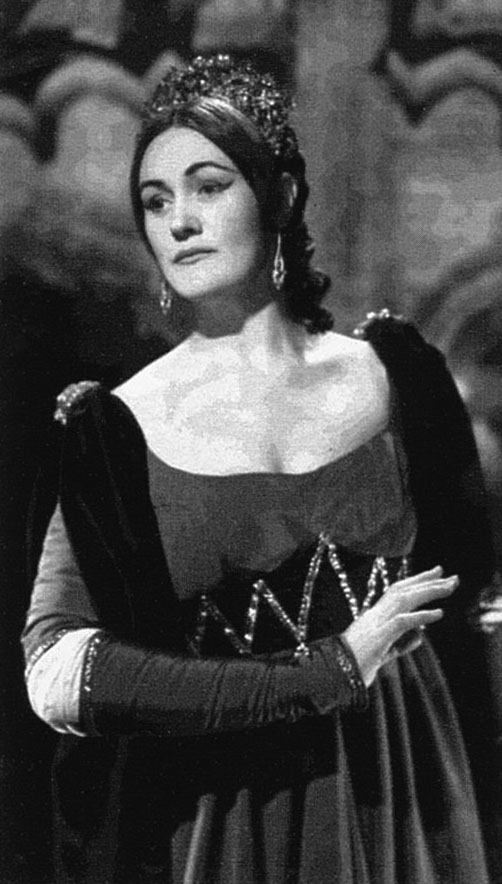 Joan Sutherland cropped
