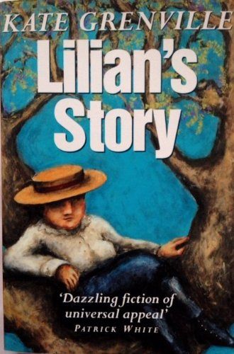 Lilians Story -A  U revised ed 1991