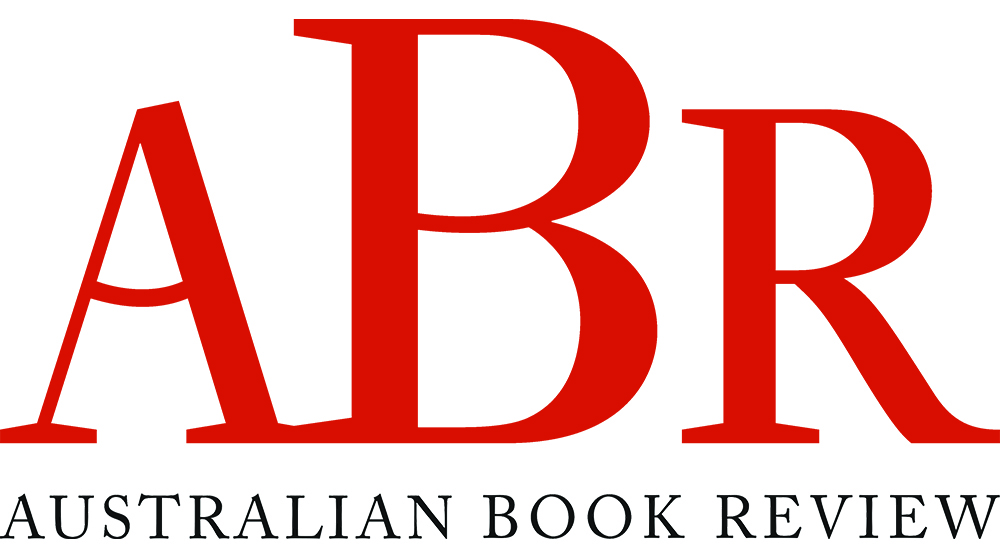 Australian Book Review