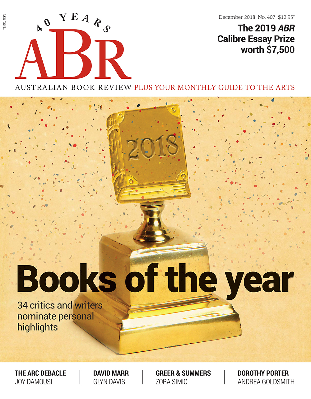 ABR Dec2018 CoverFINAL 1000