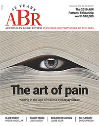 ABR Nov2018 CoverFinal 200