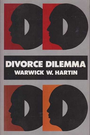 Divorce Dilemma