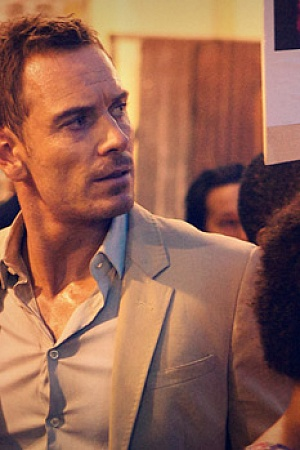 The-Counselor Fassbender