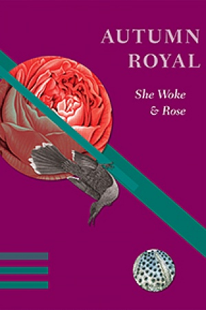 She Woke and Rose
