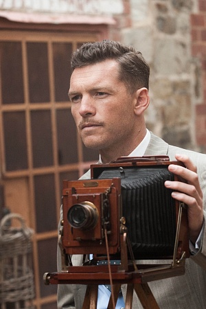 showcase DEAGAL SamWorthington PhillipSchuler 038 FXTL MattNettheim2014