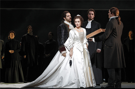 C-_Users_admin_Desktop_OA-LUCIA-DI-LAMMERMOOR_Giorgio-Caoduro-as-Enrico-and-Emma-Matthews-as-Lucia