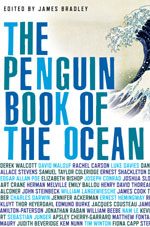 the-penguin-book-of-the-oce