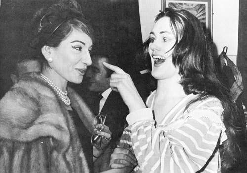 Callas-and-Sutherland