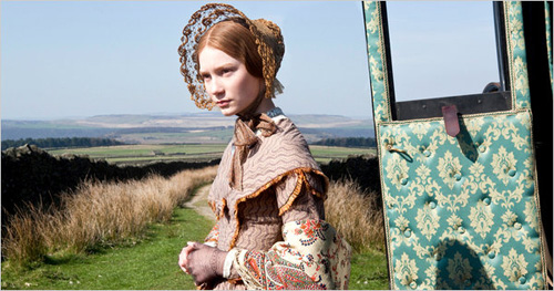 Jane-Eyre-Still