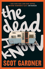 The-Dead-I-Know
