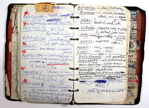 Nick-Cave-Notebook