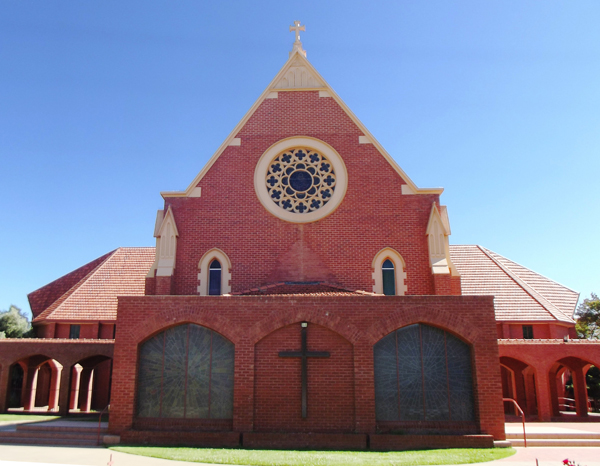 Sacred-Heart-Peace-Memorial-Church-exterior