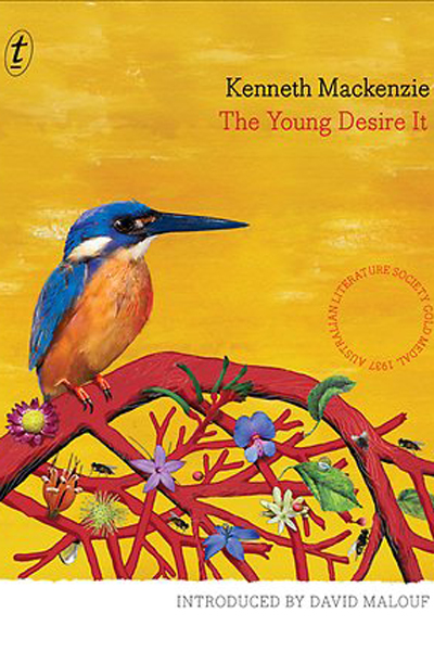 The-Young-Desire-It