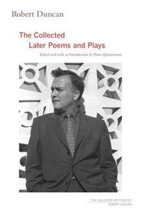 Robert-Duncan-Collected-Poems