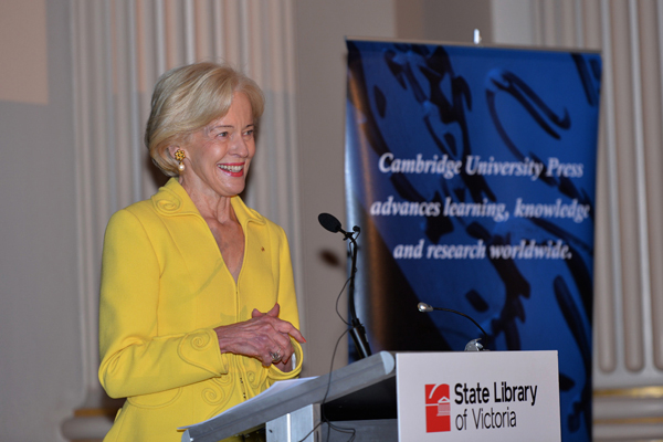 The-Governor-General-of-the-Commonwealth-of-Australia-Her-Excellency-the-Honourable-Quentin-Bryce-AC-CVO-Image-credit-Rebecca-Heaton