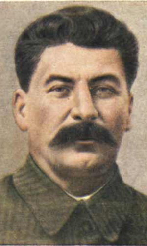 Stalin cropped