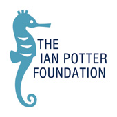 ian-potter-foundation-logo