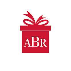 ABR Gift subscriptions
