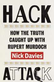 How the truth caught up with Rupert Murdoch