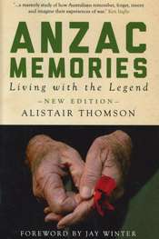 Trivialising the Anzacs