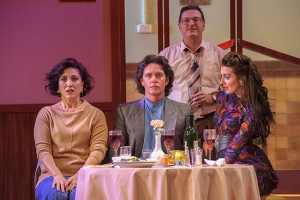 After Dinner (State Theatre Company of South Australia)