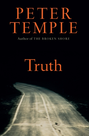 Chris Womersley reviews 'Truth' by Peter Temple