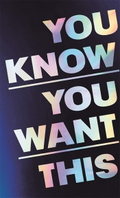 Amy Baillieu reviews 'You Know You Want This' by Kristen Roupenian