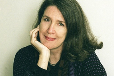 Morag Fraser is Critic of the Month