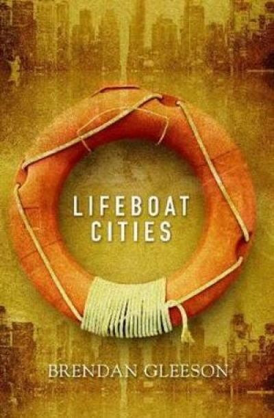 Peter Mares reviews 'Lifeboat Cities' by Brendan Gleeson and 'Transport for Suburbia' by Paul Mees