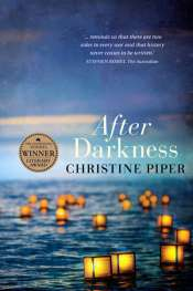 Laurie Steed reviews 'After Darkness' by Christine Piper