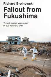 Returning to Fukushima