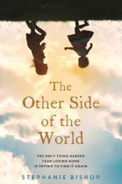 Jane Sullivan reviews 'The Other Side of the World' by Stephanie Bishop