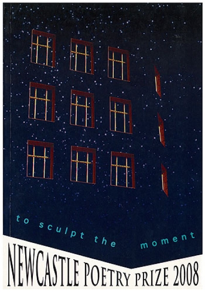Anthony Lynch reviews 'To Sculpt the Moment'