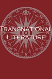 Transnational Literature
