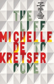 Beejay Silcox reviews 'The Life to Come' by Michelle de Kretser