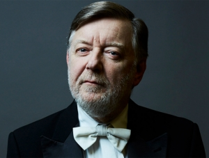 'Musician of the world: A tribute to Andrew Davis' by Michael Shmith