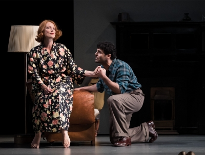 The Deep Blue Sea (Sydney Theatre Company)