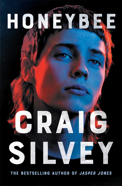 Anna MacDonald reviews 'Honeybee' by Craig Silvey