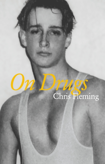 James Antoniou reviews 'On Drugs' by Chris Fleming