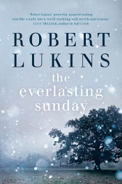 Anna MacDonald reviews 'The Everlasting Sunday' by Robert Lukins