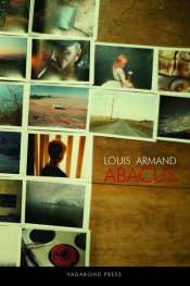 Chris Flynn reviews 'Abacus' by Louis Armand