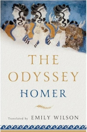 Marguerite Johnson reviews 'The Odyssey' by Homer, translated by Emily Wilson, and 'The Iliad: A new translation' by Homer, translated by Peter Green