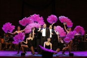 Follies in Concert (Melbourne Recital Centre)