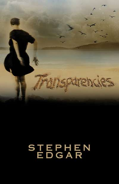 Geoff Page reviews 'Transparencies' by Stephen Edgar