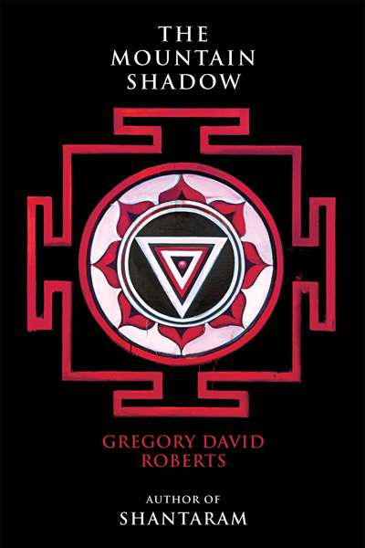Brigid Magner reviews 'The Mountain Shadow' by Gregory David Roberts